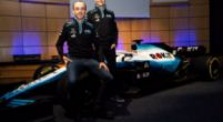 Image: See what Kubica has to say a month ahead of the Australia Grand Prix