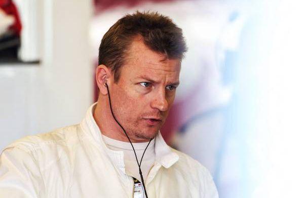 Raikkonen backs Leclerc to fit in at Ferrari
