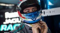 Afbeelding: Aston Martin contracteert Paul di Resta voor DTM-project