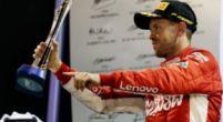 Image: Binotto: Ferrari will prioritise Vettel over Leclerc in 2019