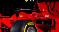 Image: All angles of the new SF90 Ferrari car!