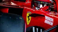 "Image: ""Essere Ferrari"" - A fresh outlook at Ferrari"