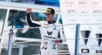 Afbeelding: Sette Camara: 'In tegenstelling tot Red Bull, luistert McLaren wel naar mij'