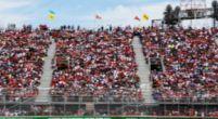 Afbeelding: 'Het is te kort dag om de vrijdag trainingen in de Formule 1 af te schaffen'