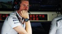 Image: Rob Smedley set for technical consultant role with Formula One