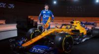 Afbeelding: De tabaksdiscussie in de Formule 1: Terugkeer van belangrijke sponsoren?