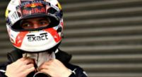 Image: Red Bull Racing release driving schedule for first Barcelona testing week