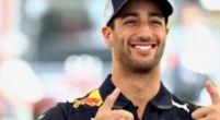 """Afbeelding: Ricciardo ziet zekerheid in Renault: """"Honda heeft meer problemen om op te lossen"""""""