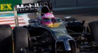 Afbeelding: 5 opmerkelijke regels in Formule 1