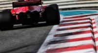 Image: Ferrari anticipates 1.5s time difference in 2019