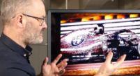 Afbeelding: Analyse: Alfa Romeo Racing trekt aandacht met gedurfd ontwerp