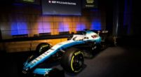 Image: Column: What on Earth is going on at Williams?