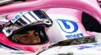 Afbeelding: Perez: 'Racing Point en ik worden te vaak onderschat'