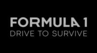 Afbeelding: DIK! Formule 1 laat trailer van nieuwe Netflix serie zien!
