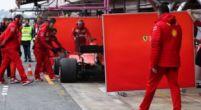 "Afbeelding: Tost: ""Ferrari nu 0,5 sec sneller dan Mercedes"""