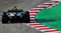 Afbeelding: Woensdag beste testdag tot nog toe voor Renault