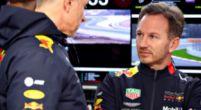 Afbeelding: Red Bull: 'Trek pas conclusies over de RB15 na de woensdag'