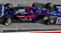Afbeelding: Samenvatting F1 Wintertest dag 3: Honda bovenaan de tijdenlijst