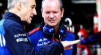 Afbeelding: Tost: ''Ferrari heeft het beste chassis, Red Bull voor Mercedes''