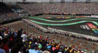 """Afbeelding: Perez: """"Als we de Mexicaanse GP in 2020 verliezen, zien we hem niet meer terug"""""""