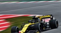 Image: F1 Testing afternoon round-up - Hulkenberg tops final day of testing