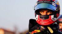 Afbeelding: Red Bull verwacht 'volwassenheid en geduld' van Verstappen in 2019