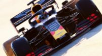 Afbeelding: Samenvatting testdag 4: Hulkenberg de snelste, veel data voor Honda