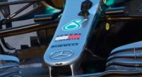 Afbeelding: Experts analyseren de voornaamste verschillen tussen top-drie F1-teams