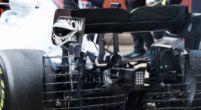 Afbeelding: Begrip en gevoel voor Mercedes W10 groeit gestaag
