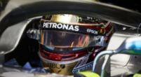 """Afbeelding: Lewis Hamilton beschermt Leclerc: """"Oneerlijk om hem als titelkandidaat te zien"""""""