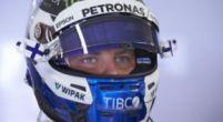 Afbeelding: Surer: 'Mercedes moet Bottas in 2020 vervangen door Ocon'