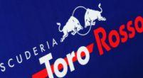 """Afbeelding: Tost over 'bijrol' in motorontwikkeling Red Bull: """"We zijn geen ontwikkelingsteam"""""""