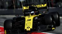 "Image: Ricciardo rear-wing an ""easy fix"""