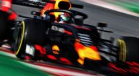 Image: 'We are second behind Ferrari and ahead of Mercedes' - Marko