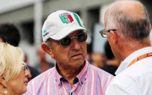 Afbeelding: Voormalig McLaren-chef betreurt stuklopen samenwerking met Honda