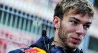 Image: Gasly insists Red Bull are in a strong place