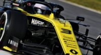 Image: Ricciardo hopeful of better racing in 2019 after first test