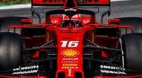 Afbeelding: Stelling: Ferrari favoriet voor 2019 ondanks sandbaggen door Red Bull en Mercedes