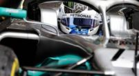 "Image: Bottas ""will act differently now"" if Russian GP situation re-occurs"