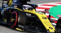 Afbeelding: Ricciardo over nieuwe reglementen: ''Geen reden om nu al enthousiast te worden''
