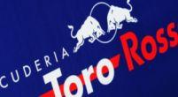 Afbeelding: Toro Rosso kiest voor Jody Egginton na vertrek James Key