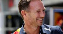 """Afbeelding: Red Bull: """"Blijven onze voorvleugel trouw en Honda-update komt in Australië"""""""
