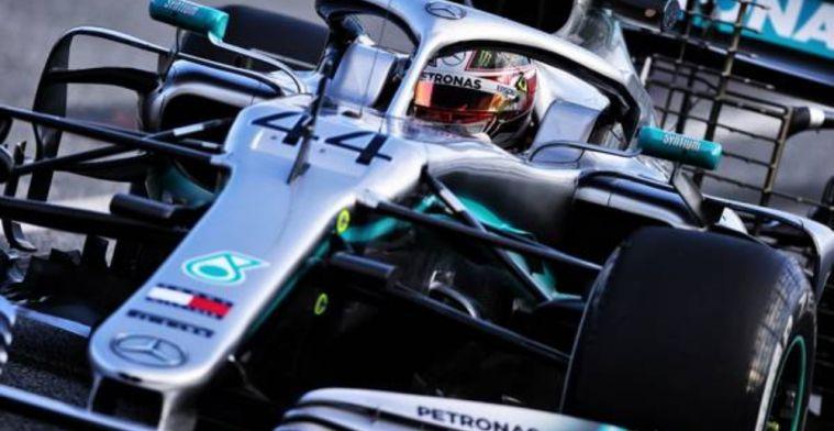Hamilton wants to keep growing