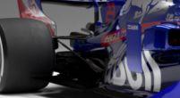 Afbeelding: Toro Rosso blikt terug op 'fantastische' testweek met Honda