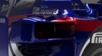 Afbeelding: Analyse toont snufjes en bijzonderheden Toro Rosso STR 14