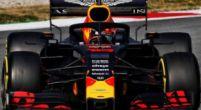 """Afbeelding: Red Bull Racing: """"Volgen en inhalen niet beter in 2019, zelfs slechter"""""""