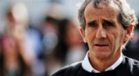 Image: Alain Prost is celebrating his 64th birthday today!