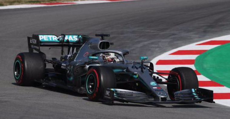 Three things to look out for during the second week of testing in Barcelona