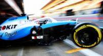 Afbeelding: LIVE: Volg dag vijf van Formule 1 wintertest in Barcelona