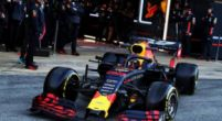 Image: Red Bull design chief believes new rules haven't changed anything